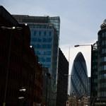 Londoni elemzők: szűkösek lesznek a hitelkeretek az osztrák bankoknál