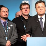 Megbukott a kijelölt szlovén miniszterelnök, mielőtt kinevezték volna