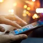 Egy kártya, számtalan lehetőség: pályázat indul új pénzküldő szolgáltatások fejlesztésére