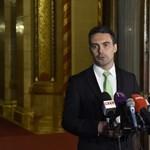 A Jobbik beadta saját javaslatát a letelepedési kötvény eltörlésére