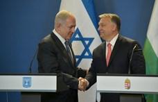 """Mi és a zsidók állama: mit tanít nekünk, miben hasonlít ránk """"az új Közel-Kelet""""?"""