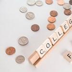 Milyen ösztöndíjat kaphattok elsőéves egyetemistaként?
