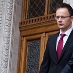 Újabb amerikai lobbicégekkel szerződött a magyar kormány