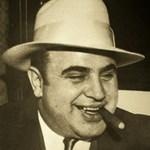Csapjon le Al Capone házára Miamiban!