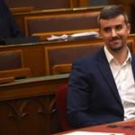 Már Pakson sincs szervezete a Jobbiknak