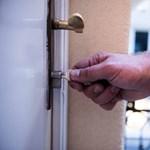 Idegesítik az ismétlődő lakáshirdetések? Magyar újítás segíthet