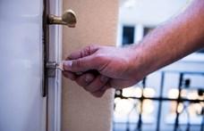 Nem adta ki a lakását egy meleg párnak, büntetést kaphat a tulajdonos