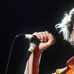 """""""K*rvára elegem van"""" – 20 éve lett öngyilkos az INXS énekese"""