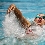 Hosszú Katinka megdöntötte Egerszegi rekordját