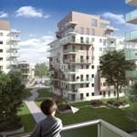 Lengyeleknek épít lakóparkot a Corvin-sétány megálmodója