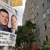 A kispesti polgármester munkatársa megvett egy értéktelen telket, amiből később értékeset csinált az önkormányzat