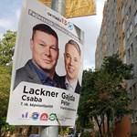 Ma délig kirakhatják Lacknert az MSZP-ből