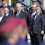 """""""Soha nem értettek volna egyet Orbán Viktorral"""" – Milyenek az igazi kereszténydemokraták?"""
