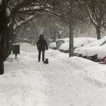 Itt a hideg, nem fognak örülni a háztulajdonosok