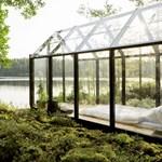 A világ legromantikusabb hálószobája