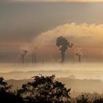 A légszennyezettség is felelős a koronavírus-járvány súlyos következményeiért