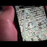 Saját mobilt adhat ki a térképszolgáltatót vásárló Amazon