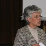 A tanári szakszervezetek is tiltakoznak Hoffmann Rózsa terve ellen