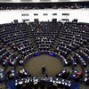 Vizsgálja az Európai Bizottság a túlóratörvényt és a közigazgatási bíróságokat
