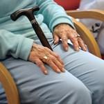 Idős, Alzheimer-kórban szenvedő ismerősét használta ki a kaposvári csaló