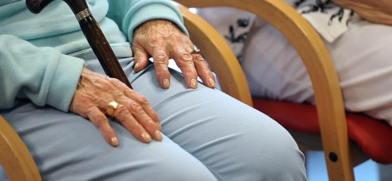 Egy év alatt rekordhosszúságúra nőtt a szociális várólista