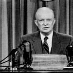 Mementó 1956: Amikor Eisenhower azt hitte, túl van a szuezi válságon