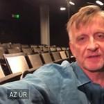 Több száz magyar színész mondja el Az ember tragédiáját - videó
