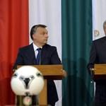 Labdarúgó-Eb 2020: Magyarország is pályázik