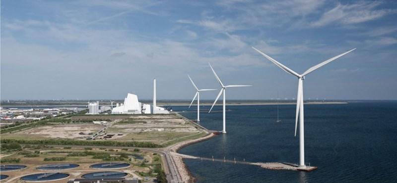 ifj. Chikán Attila: Az alternatív energia válság- és jövőálló