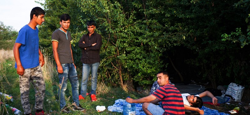Ha Magyarországon szenvedsz balesetet, mankóval repülsz Romániába