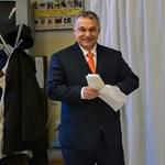 Izraeli kormánylap: ha nem Orbán győz, jön az antiszemitizmus