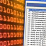 Hasznos eszközök kémprogramok és vírusok eltávolításához