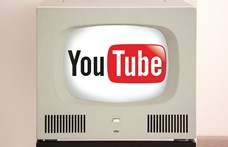 Nagyot megy a YouTube, már a tévéken is kezdi kiszorítani a hagyományos csatornákat