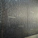 Megtörtént-e a holokauszt? Furcsa találatokat ad a Google