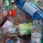 Műanyagokat lebontó mikrobákat fejleszt egy magyar cég