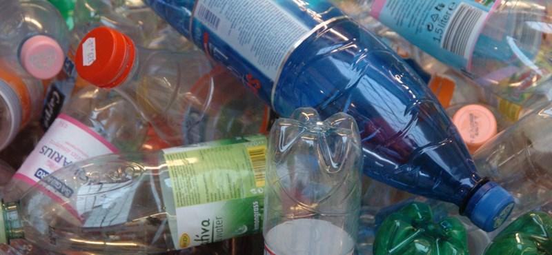 Gyakran használ műanyag dolgokat? A kutatók szerint sokkal ártalmasabb, mint elsőre gondolná