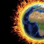 A globális felmelegedés 1,5 Celsius-fokra csökkentéséért könyörög a Föld – ez rengeteg állatot megmentene