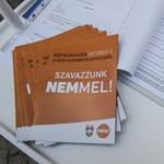 Mutassuk meg Brüsszelnek, ki a főnök – az Economist a népszavazásról