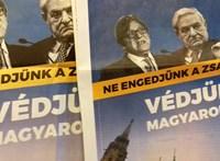 Megszavazták, hiába a Sargentini-jelentés, marad a kerítés