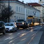 Egy hétig lesz most ingyen a parkolás a fővárosban - de vannak kivételek