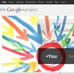 Google+: öt dolog, amin fanyalog a szakma