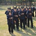 Ösztöndíj: február 20-ig jelentkezhettek a honvédelmi minisztérium programjára
