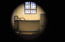Életfogytiglant kaptak a zárkatársukkal végző szombathelyi rabok