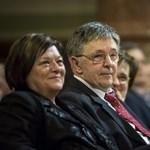 Lovász László MTA-elnök: a pályaelhagyó bölcsész nem fölöslegesen kiképzett valaki