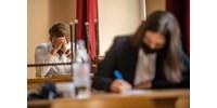 A kémiaérettségitől a művészettörténetig: a második vizsgahét feladatsorai és megoldásai egy helyen
