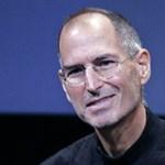 Volt-e Steve Jobsnak üzleti filozófiája?