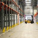 Már gyárakat költöztetnek el multik Magyarországról, mert nincs ember