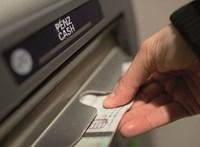 Bank nélküli kistelepülésekre telepíthetnek ATM-ket