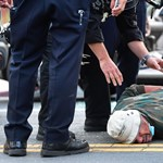New York Times: Nagy pofont kapott a demokráciaexportőr Amerika
