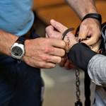 4 és fél évet kapott a tinédzser, aki szifilisszel fertőzte meg 3 éves unokahúgát